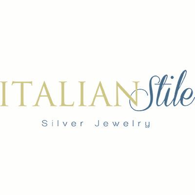 Italian Stile s.r.l. - Argenteria - lavorazione e ingrosso Camisano Vicentino