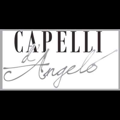 Capelli D'Angelo Parrucchieri Uomo Donna - Parrucchieri per donna Rovereto