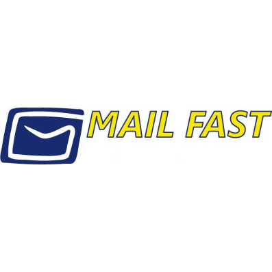Mail Fast - Corrieri Gessate