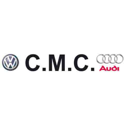 Autofficina C.M.C. Service Volkswagen e Audi