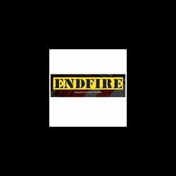 Estintori Endfire