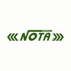 F.lli Nota - Lavori agricoli e forestali Ceresole Alba