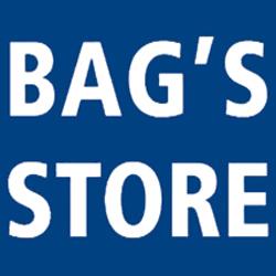 Bag'S Store Bologna Store - Pelletterie - vendita al dettaglio Bologna