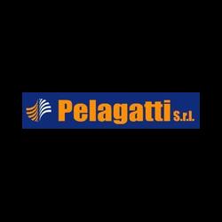 Pelagatti - Giardinaggio - servizio Noceto