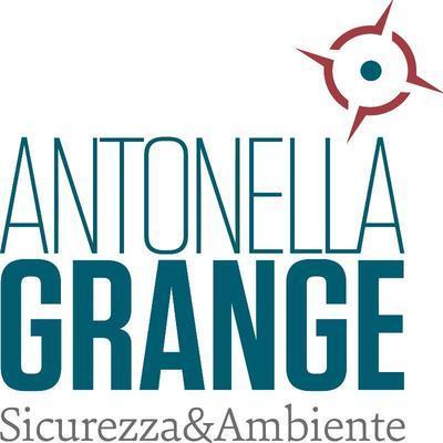 Grange Antonella  Sicurezza &  Ambiente - Consulenza di direzione ed organizzazione aziendale Aosta
