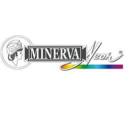 Minerva Neon - Insegne luminose Castenaso