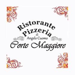 Ristorante Pizzeria Corte Maggiore