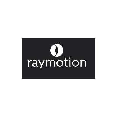 3D Studio Raymotion - Marketing e ricerche di mercato Varna