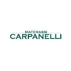 Carpanelli Materassi - Materassi - vendita al dettaglio Bologna