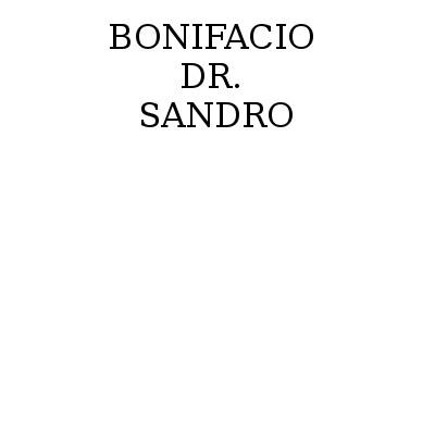 Bonifacio Dr. Sandro - Dottori commercialisti - studi Martano