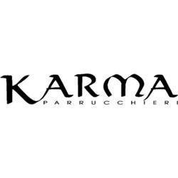 Parrucchieri Karma - Parrucchieri per donna Forlì