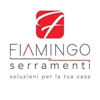Fiamingo Serramenti Srl - Porte Vado Ligure