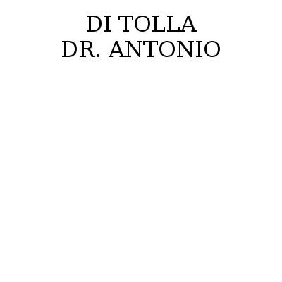 Studio Commercialista di Tolla Dr. Antonio - Dottori commercialisti - studi Potenza