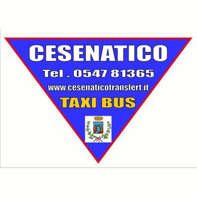 Taxi Cesenatico - Taxi Cesenatico