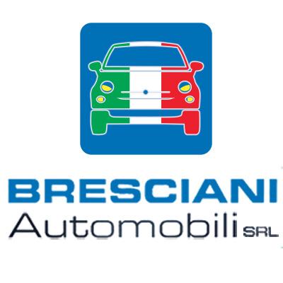 Bresciani Automobili - Autoveicoli commerciali Urgnano