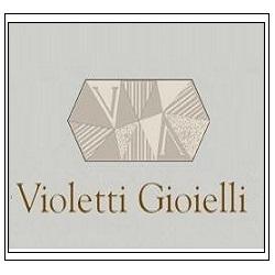 Gioielleria Violetti - Orologerie Frascati
