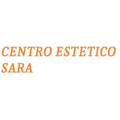 Centro Estetico Sara - Istituti di bellezza Fano