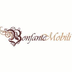 Bonfante Mobili - Mobili - vendita al dettaglio Pasian di Prato