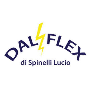 Dalflex Porte