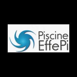 Piscine Effepi Service - Piscine ed accessori - costruzione e manutenzione Latina