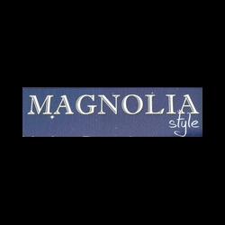 Magnolia Style - Parrucchieri per uomo Crotone