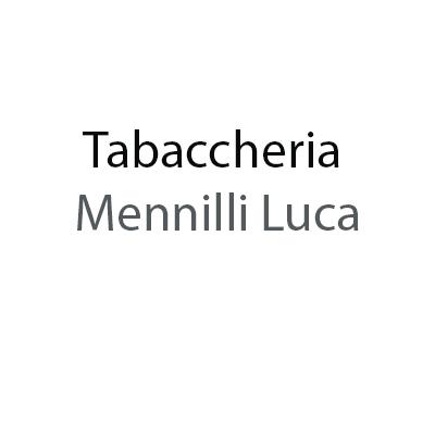 Tabaccheria Mennilli Luca - Tabaccherie Pescara