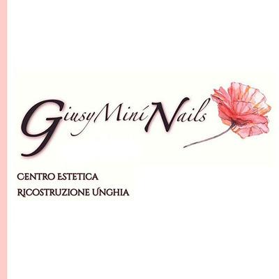 Centro Estetico Giusy Miní - Estetiste Villagrazia