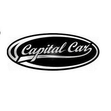 Capital Car Group - Autonoleggio Valmontone