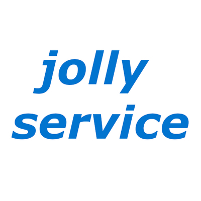 Jolly Service Sas
