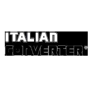 Italian Converter