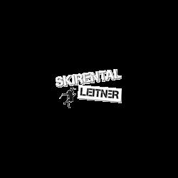 Skirental Leitner - Pizzeria Zur Muhele - Sport - articoli (vendita al dettaglio) Rio di Pusteria
