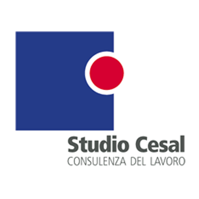 Studio Cesal - Consulenza del Lavoro - Consulenza del lavoro Aosta