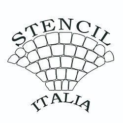Stencil Italia - Pavimenti industriali Sassano