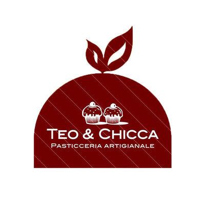Teo e Chicca Pasticceria Artigianale - Gelaterie Roma