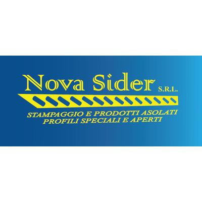 Nova Sider - Stampaggio metalli a freddo Marcianise