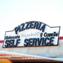 Il Casello - Pizzerie Carsoli