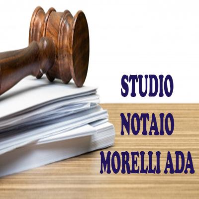 Studio Notaio Morelli Ada - Notai - studi Altopascio