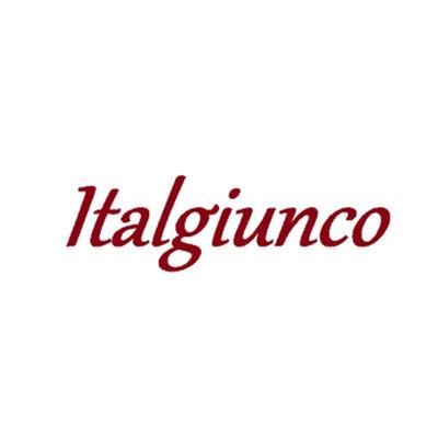 Italgiunco