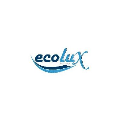 Ecolux Service Soc. Coop. - Facchinaggio, carico e scarico merci, portabagagli Bolzano