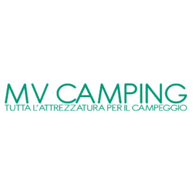 MV Camping