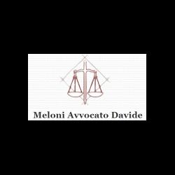 Meloni Avv. Davide - Avvocati - studi Aosta