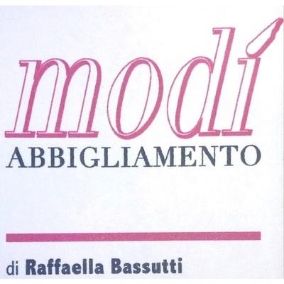 Modi' Abbigliamento - Abbigliamento donna Trieste
