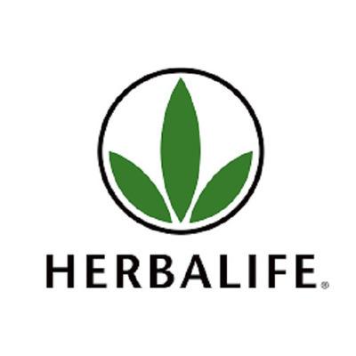 Herbalife Distributore Indipendente - Integratori alimentari, dietetici e per lo sport Modena