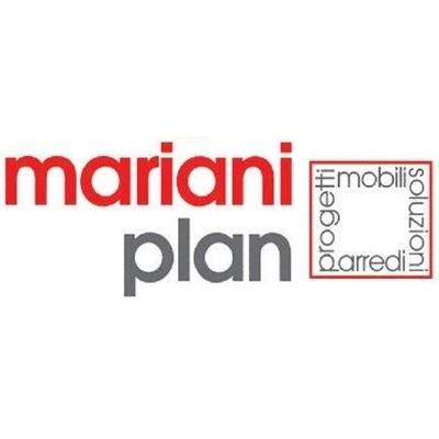 Mariani Plan Arredamenti - Arredamenti - vendita al dettaglio Cesano Maderno