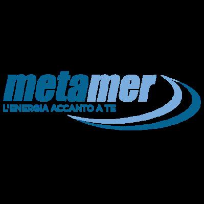 Metamer - Gas e metano - societa' di produzione e servizi San Salvo