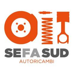 Se.Fa. Sud - Ricambi e componenti auto - commercio Brusciano
