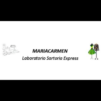 Mariacarmen Laboratorio Sartoria Express - Abbigliamento - vendita al dettaglio Trieste