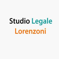 Studio Legale Lorenzoni - Avvocati - studi Roma