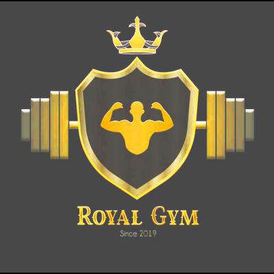 Royal Gym - Palestre e fitness Villaricca