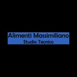 Alimenti Massimiliano Studio Tecnico Geometra - Geometri - studi San Giacomo